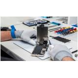 assistência técnica de celular iphone Campinas