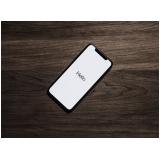 assistência técnica de iphone Itatiba