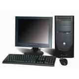 assistência técnica desktop cce Vila Carlito