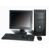 assistência técnica desktop hp Dic VI