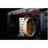 assistência técnica desktop lenovo Dic IV