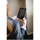 assistência técnica em tablet Sumaré