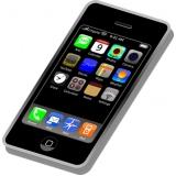 assistência técnica para celular iphone Vila Carlito