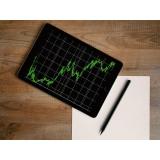 assistência técnica para tablet positivo Hortolândia