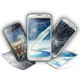 assistência técnica samsung celular Parque Jambeiro