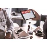 assistência técnica samsung tablet Vila Mimosa