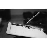 assistência técnica tablet asus Santa Bárbara d'Oeste