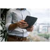 assistência técnica tablet samsung Jardim Monte Cristo/Parque Oziel