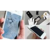 assistência técnica de celular iphone