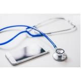 assistência técnica positivo celular