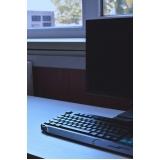 assistência técnica desktop acer