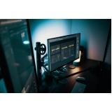 assistência técnica desktop cce