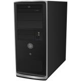 assistência técnica desktop positivo