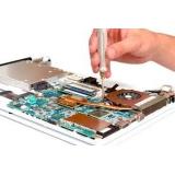 assistência técnica para notebook