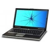 assistência técnica samsung notebook