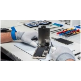 contratar assistência técnica celular iphone Vila Formosa