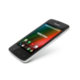 contratar assistência técnica do celular positivo Nova Odessa
