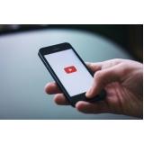 contratar assistência técnica para celular iphone Dic II
