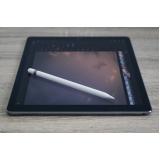 onde encontrar assistência técnica de tablet Parque Jambeiro