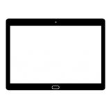 onde encontrar assistência técnica para tablet samsung Dic V
