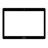 onde encontrar assistência técnica para tablet samsung Dic III