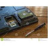 onde encontro assistência técnica notebook positivo Pedreira