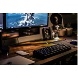 onde tem assistência técnica desktop dell Vila Formosa