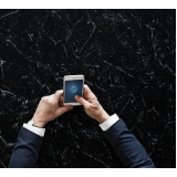 procuro por assistência técnica celular lg Jardim Monte Cristo/Parque Oziel