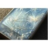 procuro por assistência técnica celulares Dic I