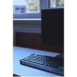 procuro por assistência técnica desktop dell Vila Formosa